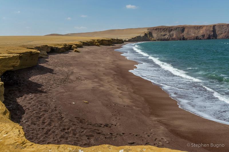 Paracas to Huacachina-0821.jpg