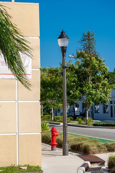 Spring City - Florida - 2019-322.jpg