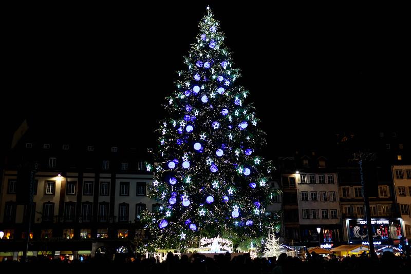 Strasbourg_ChristmasMarket-161125-48.jpg