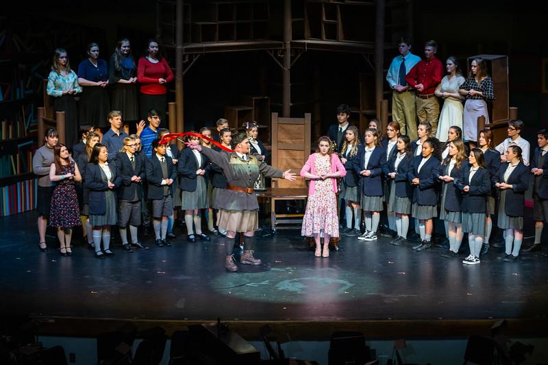 Matilda - Chap Theater 2020-161.jpg