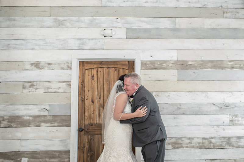 Houston Wedding Photography ~ Audrey and Cory-1532.jpg