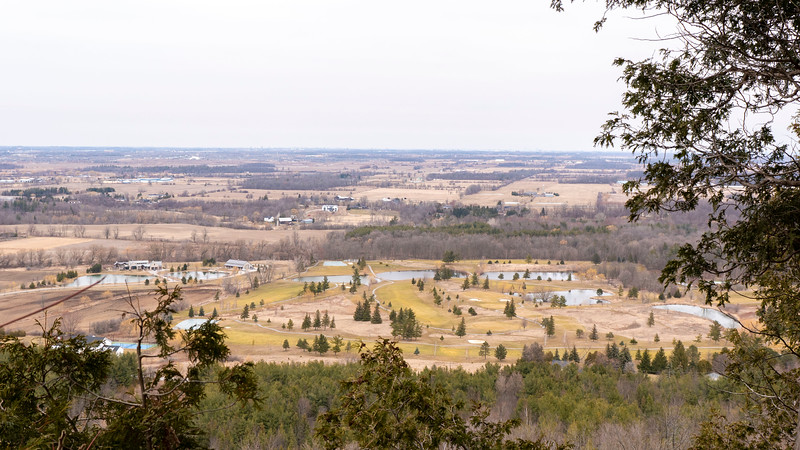 Ontario-Burlington-MountNemo05.jpg
