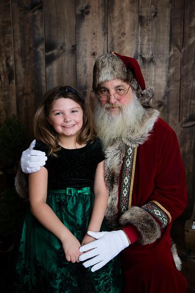 Santa-3231.jpg