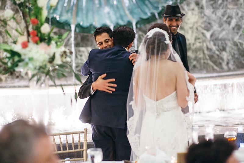 Le Cape Weddings_Sara + Abdul-641.jpg