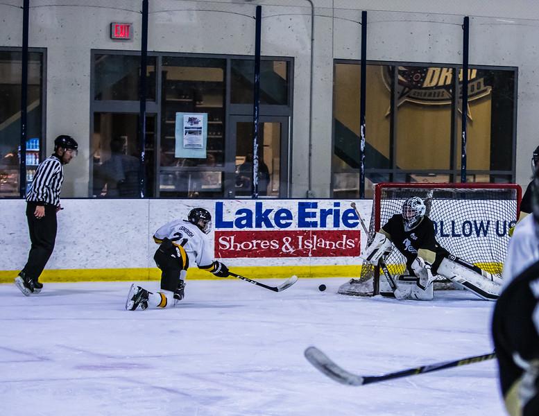 Bruins-142.jpg