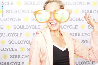 SoulCycle Bridgehampton