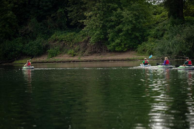 1908_19_WILD_kayak-02842.jpg