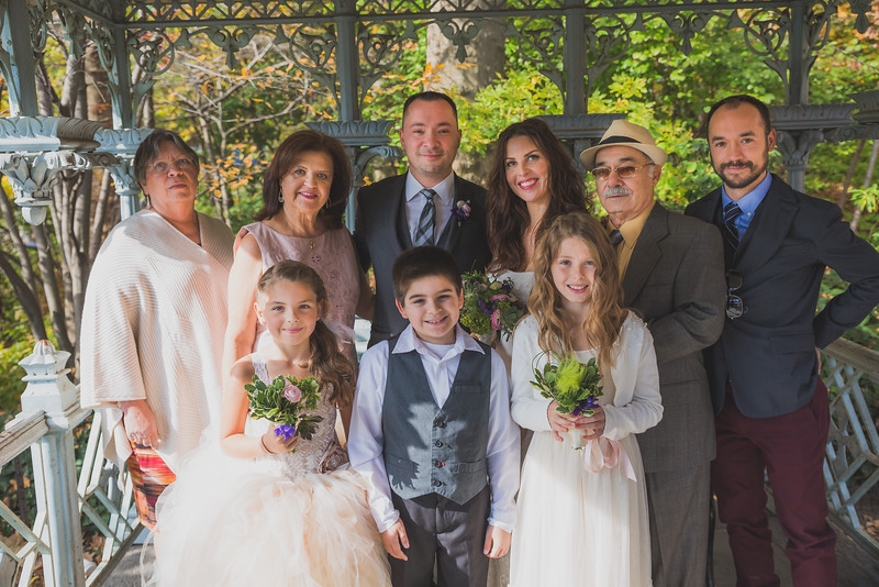 Central Park Wedding - Amiee & Jeff-63.jpg