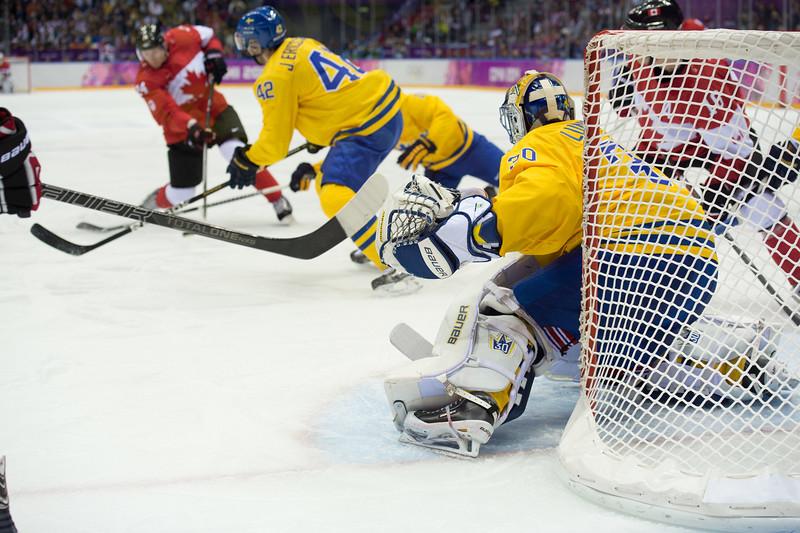 23.2 sweden-kanada ice hockey final_Sochi2014_date23.02.2014_time17:06