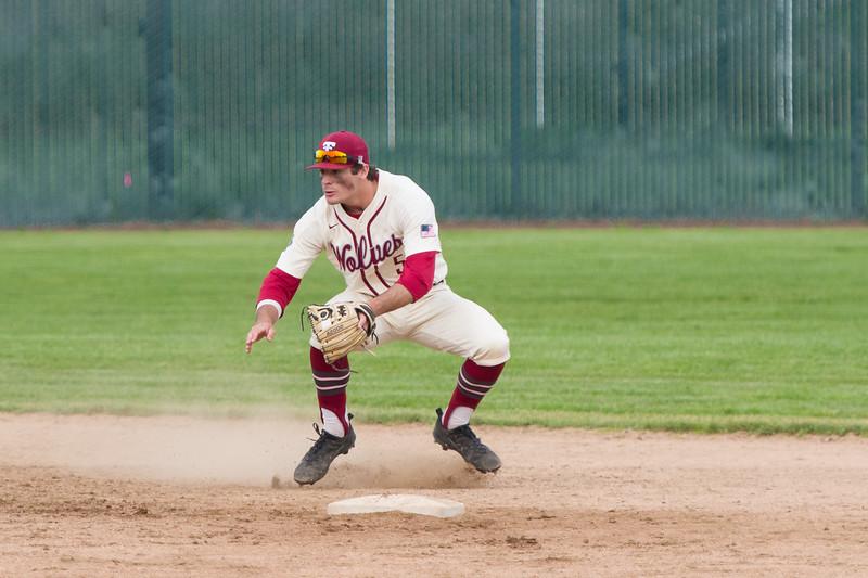 20180504-Tualatin-Baseball-vs-Tigard-13293.jpg