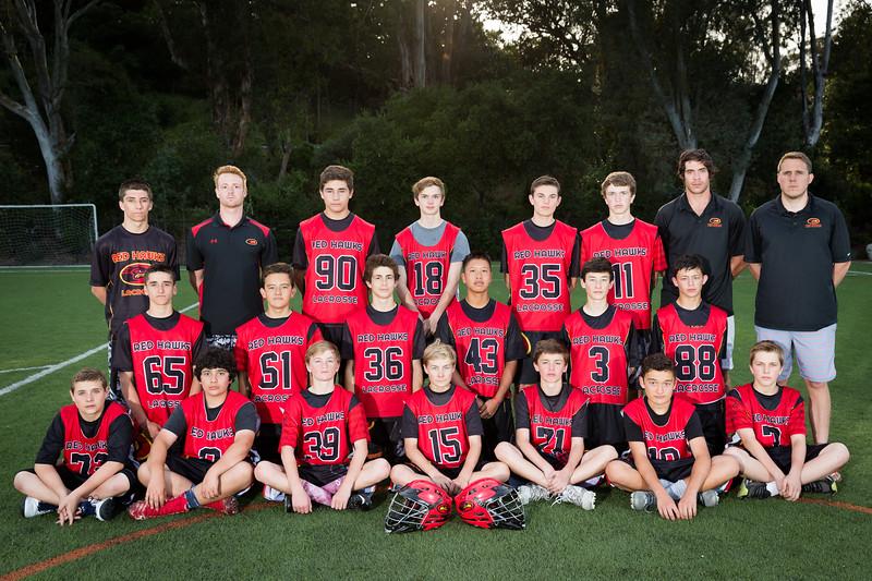 red-hawks-boys-2016-6.jpg
