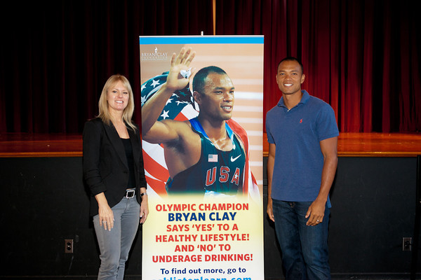 102711 - Century Council - Bryan Clay