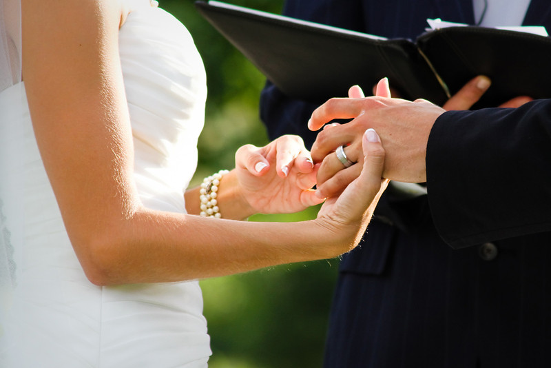 Sara and Kelley Wedding  (481).jpg