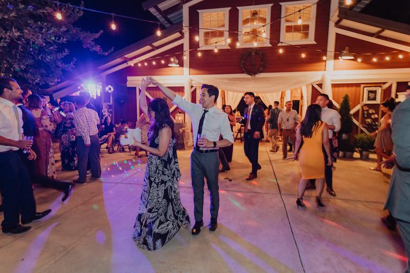 2018-09-22_ROEDER_AlexErin_Wedding_CARD2_0261.jpg