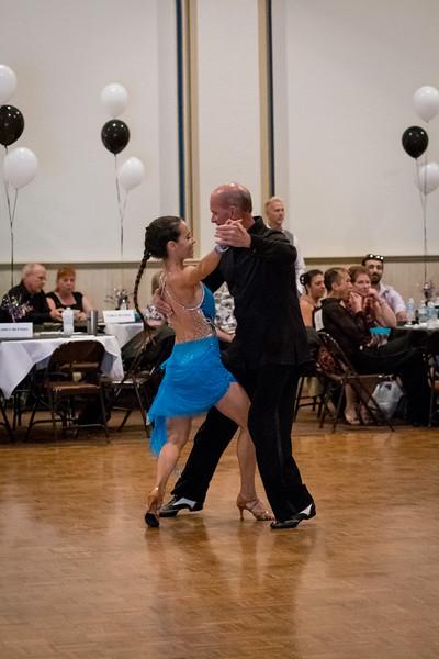 RVA_dance_challenge_JOP-15058.JPG