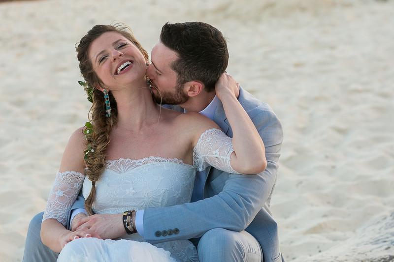 #LeRevewedding-348.jpg