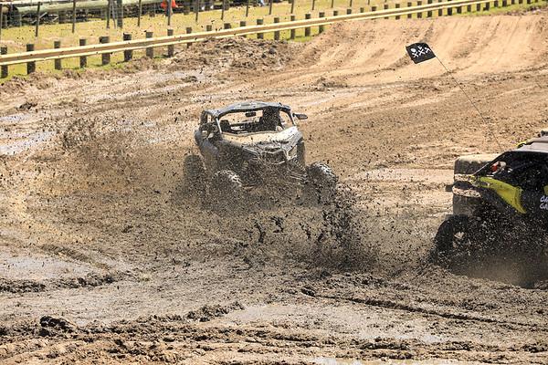 RYC-TGW 3-2019 Races