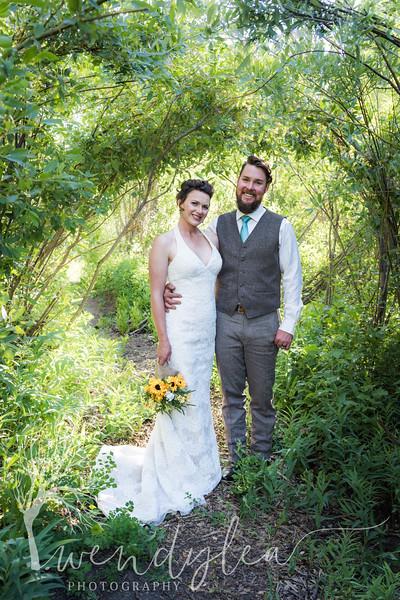wlc Cherice and Shane  482018.jpg