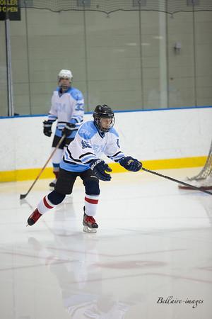 Ice Hockey 13-03-14