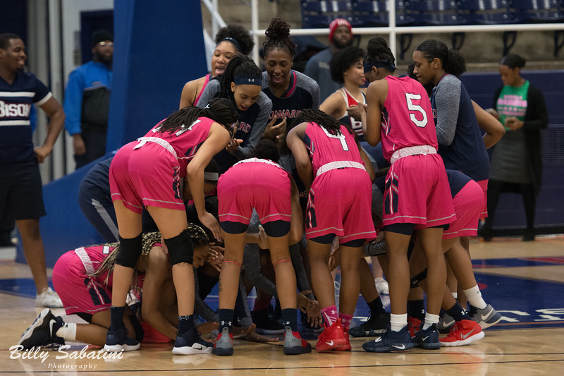 20190218 Howard Women vs. NC Central 111.jpg