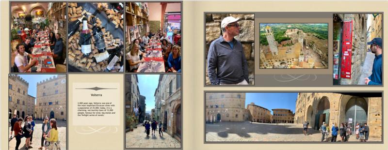 Tuscany, Rome, Ukraine Page 35.png