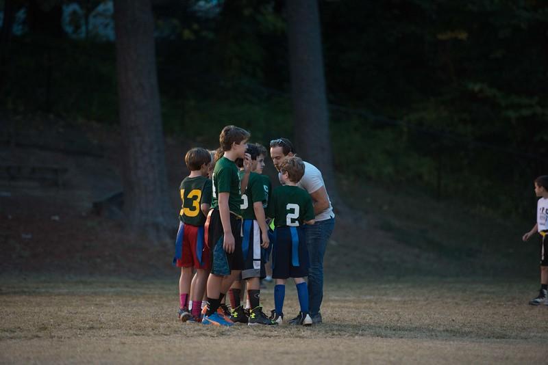 PPC Flag Football (6 of 16).jpg