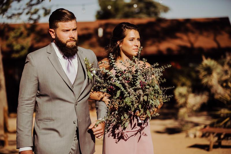 Elise&Michael_Wedding-Jenny_Rolapp_Photography-483.jpg