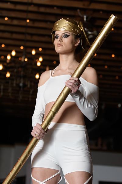 Knoxville Fashion Week 2019 Thursday-4.jpg
