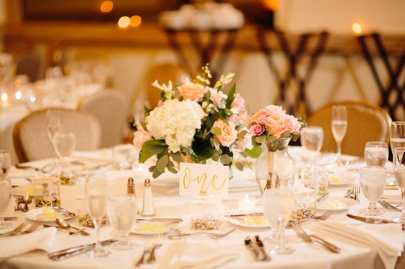 Kimberley_and_greg_bethehem_hotel_wedding_image-735.jpg