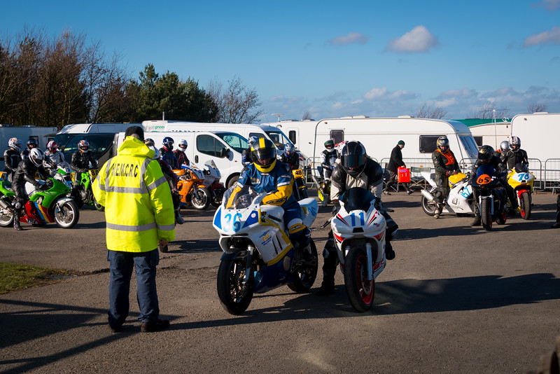 -Gallery 3 Croft March 2015 NEMCRCGallery 3 Croft March 2015 NEMCRC-12390207.jpg