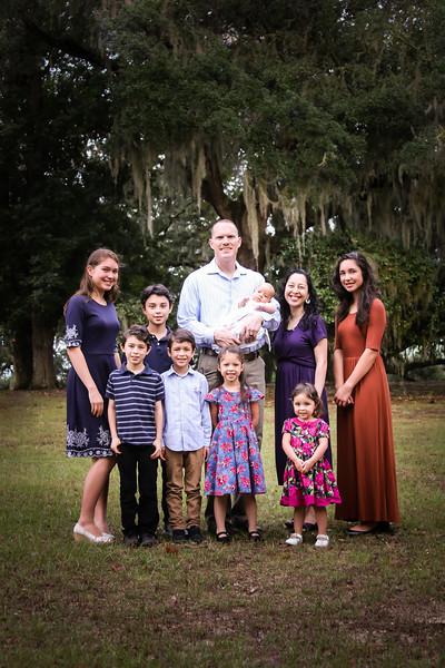 White Family (7 of 53).jpg
