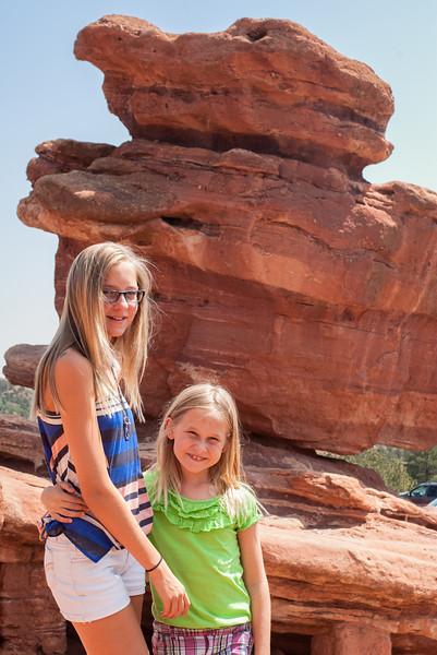 20120809-Colorado - Garden of the Gods-0011.jpg