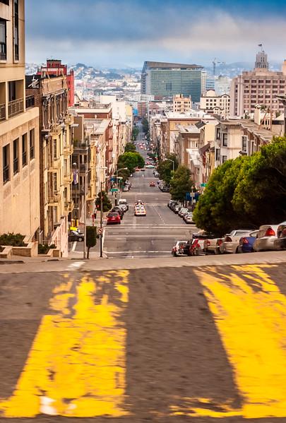 LA-2008-802-1007.jpg