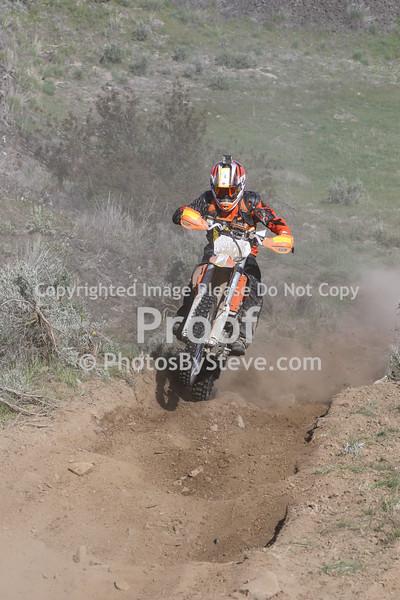 2015 Race Highlights