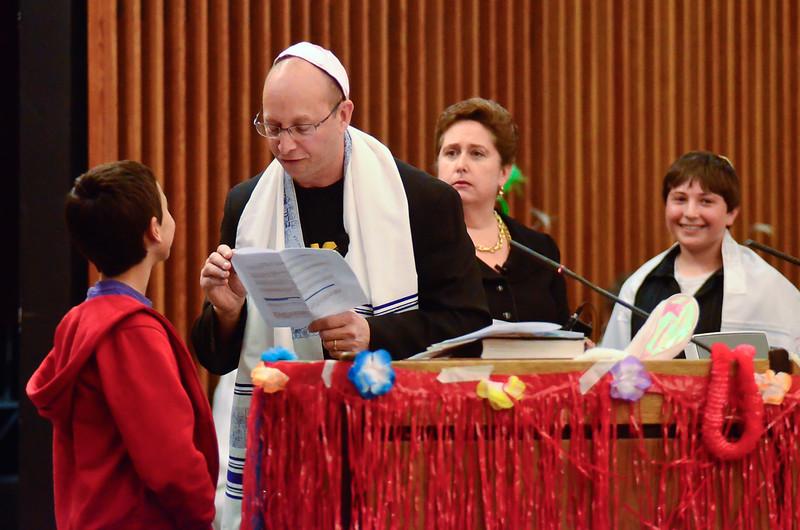 Rodef Sholom Purim 2012-1340.jpg