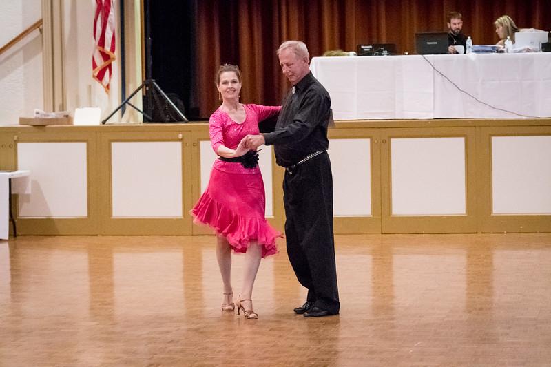 RVA_dance_challenge_JOP-15250.JPG