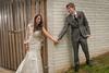 couple-012