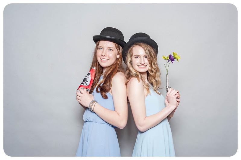 Tim+Olivia-Wedding-Photobooth-27.jpg