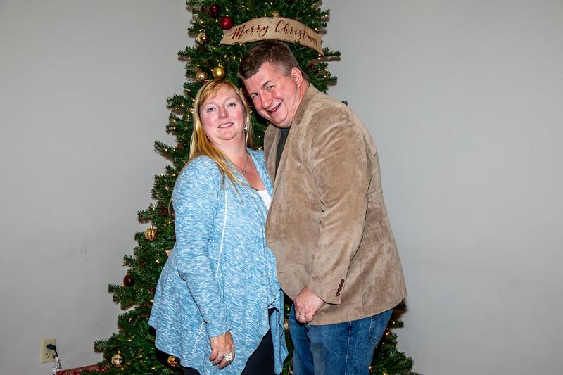 Christmas 2019-26.JPG