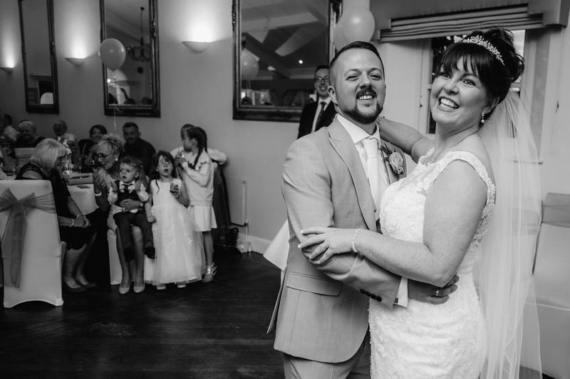 Campbell Wedding-508.jpg