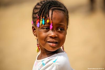 Afrikaya Nursery School - Set 12.