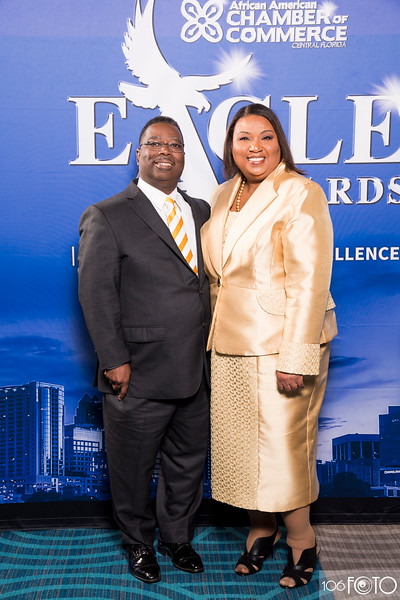 EAGLE AWARDS GUESTS IMAGES by 106FOTO - 024.jpg