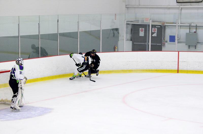 150523 Summer Tournament Hockey-050.JPG