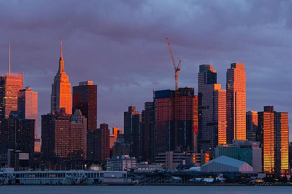 ny_skyline_from_port_imperial_19_20141019_1951540010.jpeg