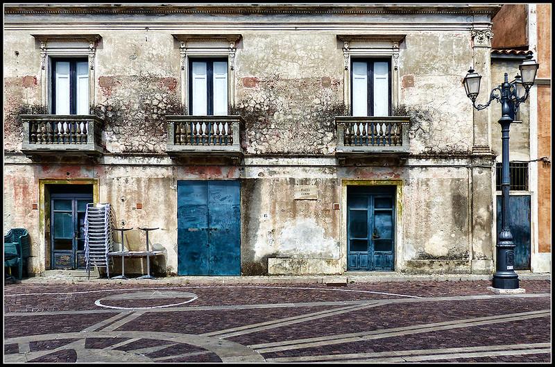 2015-06-Santa-Severina-038.jpg