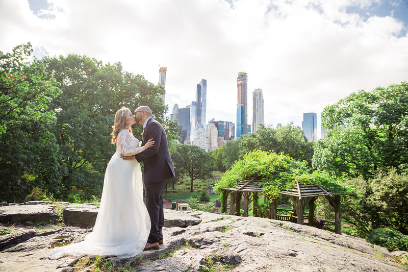 Central Park Wedding - Jorge Luis & Jessica-119.jpg