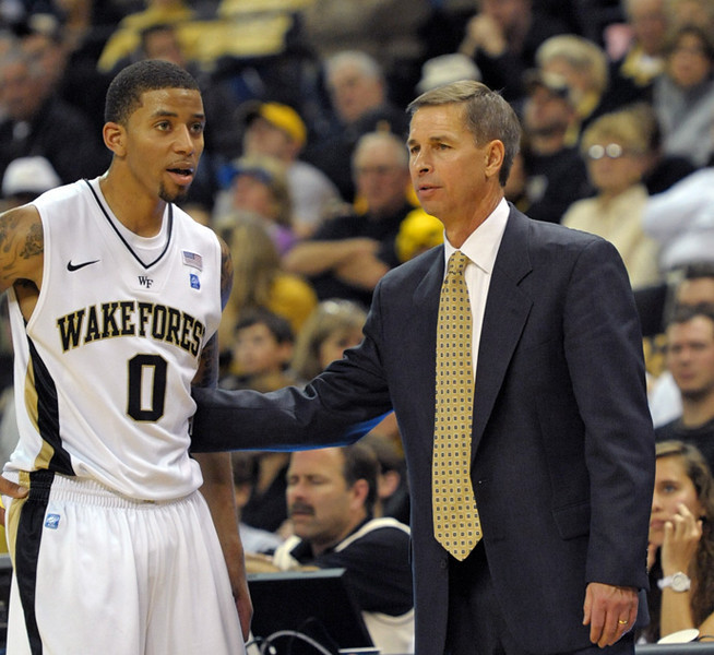 Coach Bzdelik and JT Terrell.jpg