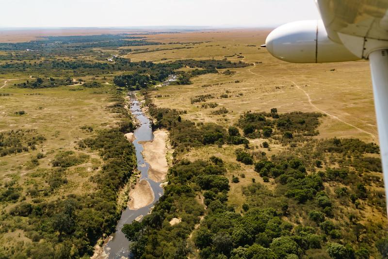 Kenya 2015-02405.jpg