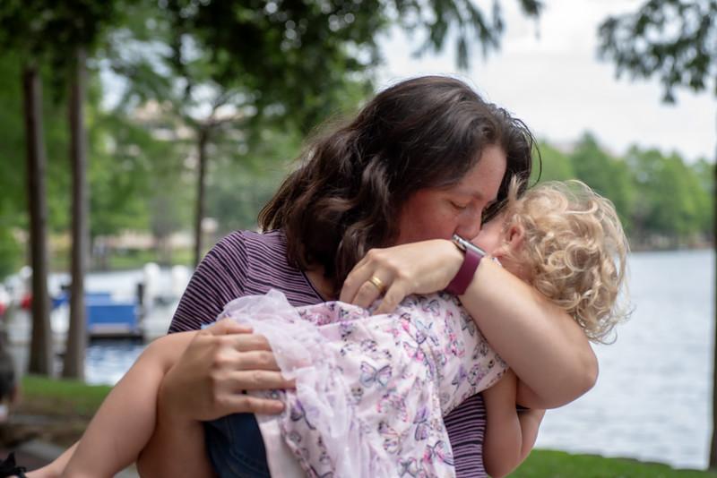 Ruby mom+me being held.jpg