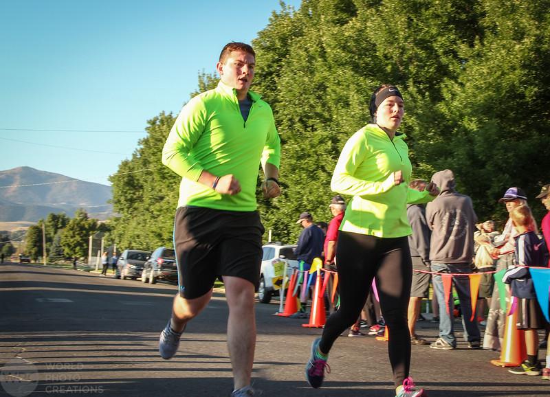 20160905_wellsville_founders_day_run_1552.jpg